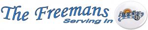 Freemans to Argentina